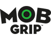 Mob Skateboards