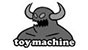 Toy Maschine