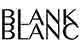 BlankBlanc