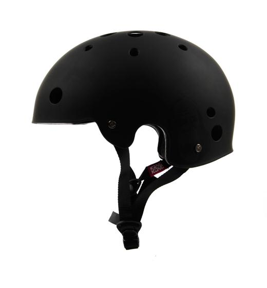 King Kong Helm New Fit