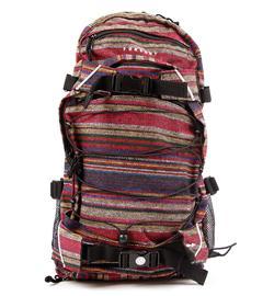 """Forvert Backpack """"New Louis"""" (inka)"""