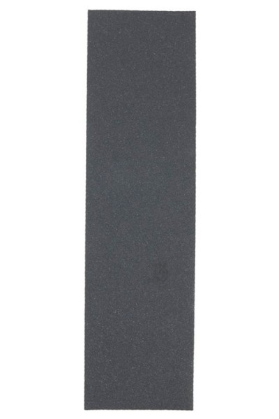 Black Diamond / Bullet Griptape
