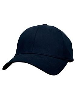 """Flexfit Cap """"Flexfit"""" (navy)"""