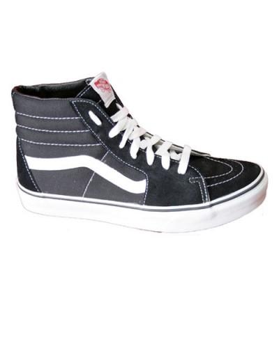 Vans Schuh Sk8-Hi