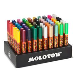 Molotow Marker 127HS 2mm