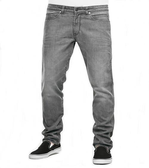 Reell Jeans Nova 2