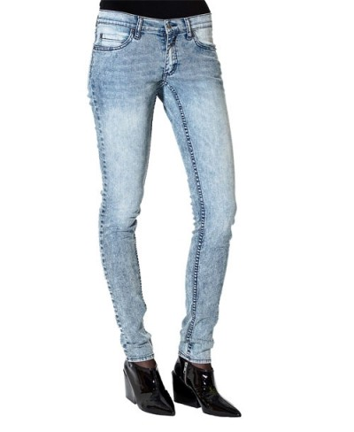 "Cheap Monday Jeans ""Slim"""