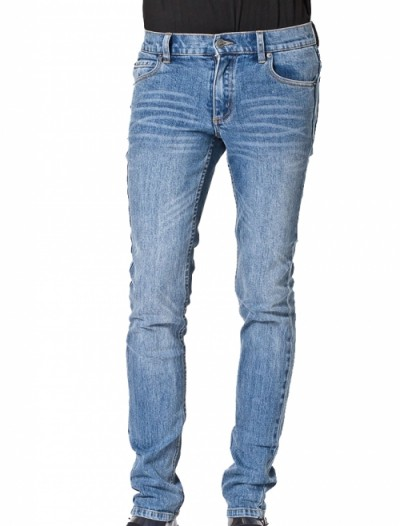 "Cheap Monday Jeans ""Tight"""