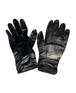 """Handschuhe """"Latex"""""""