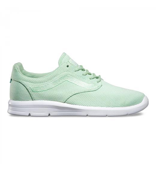 Vans Schuh Girl Iso 1.5 +