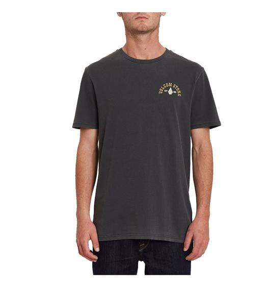 Volcom Shirt Ranchamigo