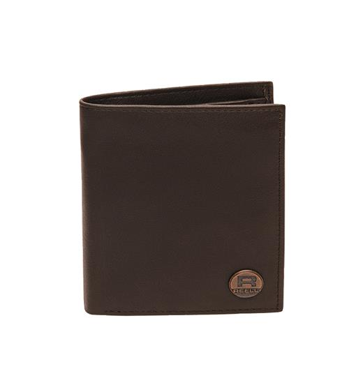 Reell Clean Wallet