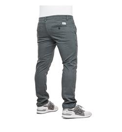 "Reell Hose ""Flex Tapered Chino"""