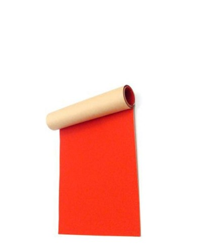 Black Diamond Griptape Red