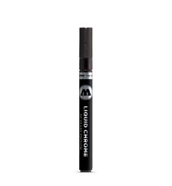 "Molotow Marker ""Liquid Chrome"" 2mm"