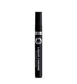 "Molotow Marker ""Liquid Chrome"" 4mm"
