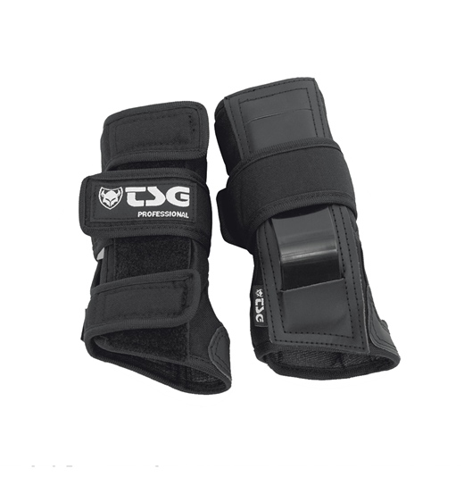 TSG Wristguards Professional