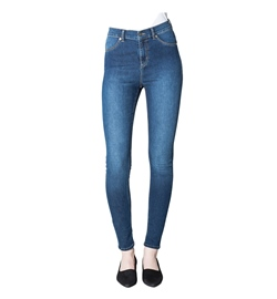 "Cheap Monday Jeggins ""High Spray"""