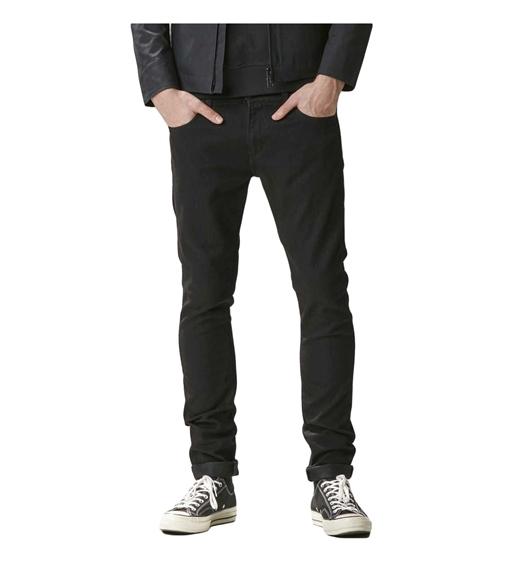 Carhartt WIP Jeans Rebel Pant