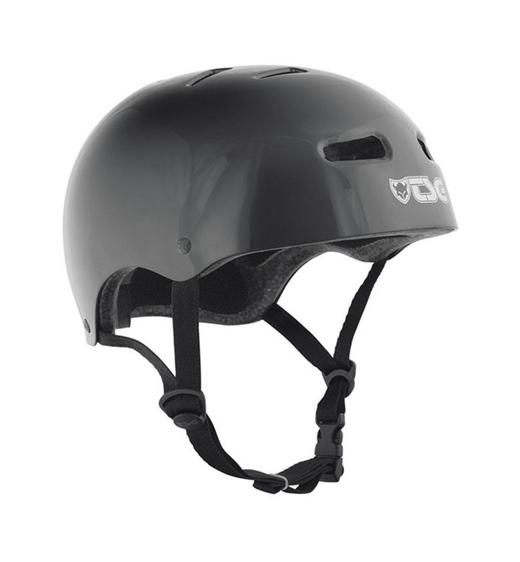 """TSG Helm """"Skate"""""""