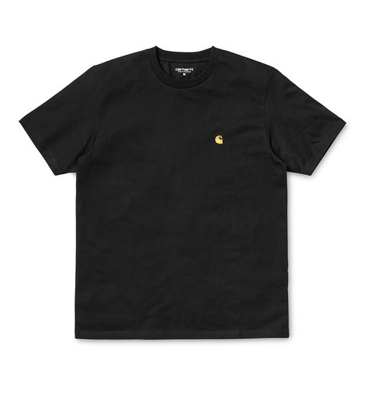 "Carhartt WIP Shirt ""Chase"""