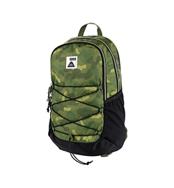 "Poler Backpack ""Expedition Pack"""