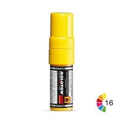 "Molotow Marker ""420 PP"""