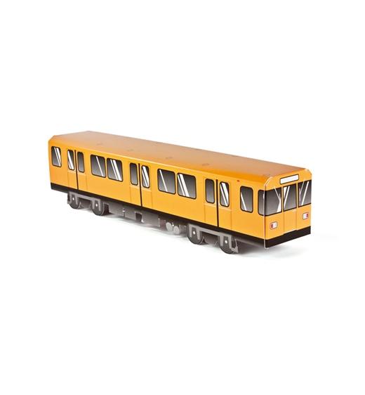 Molotow Mini Subwayz Berlin