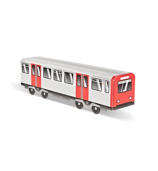 """Molotow Mini Subwayz """"Hamburg"""""""