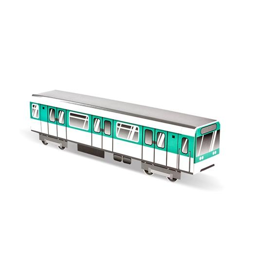 """Molotow Mini Subwayz """"Paris"""""""