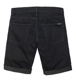 "Carhartt WIP Short ""Swell Short"""