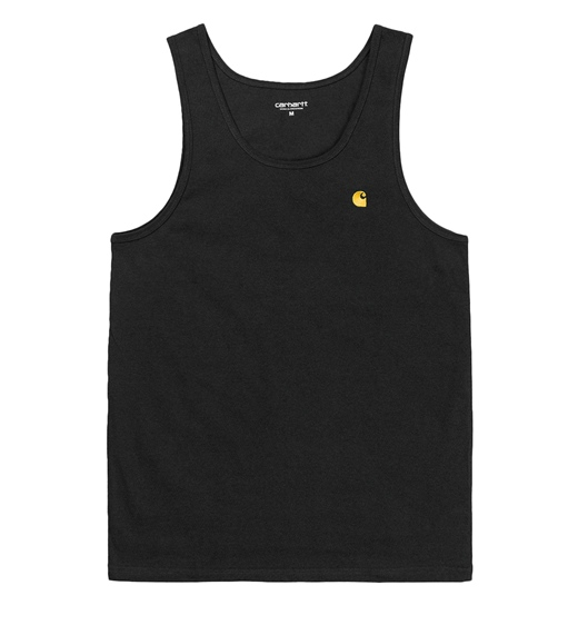 """Carhartt WIP Tank Top """"Chase A"""""""