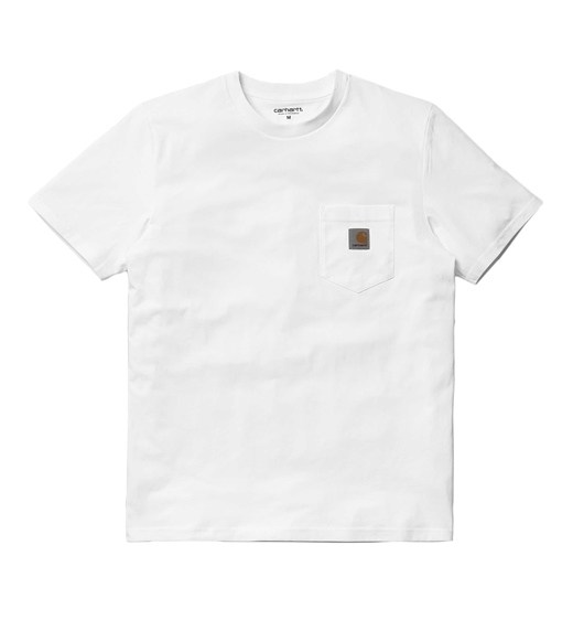 Carhartt WIP Shirt Pocket