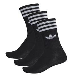 adidas Socken Solid Crew Socks