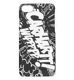 "Carhartt WIP Case "" iPhone Hardcase"""