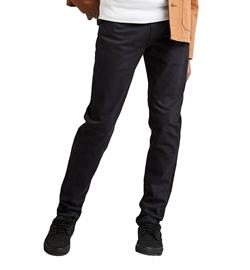 "Levis Jeans ""512 Slim 5 Pockets SE"""