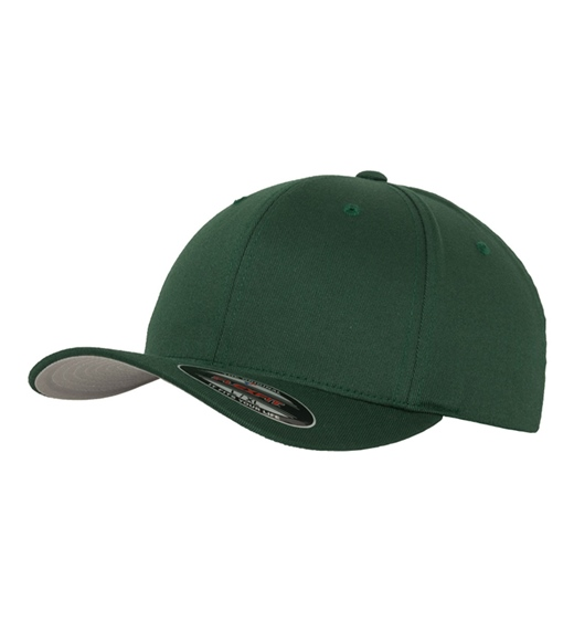 Flexfit Cap Flexfit (spruce green)