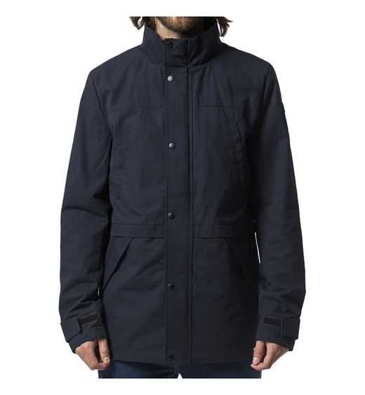 "Revolution Jacke ""7545 Jacket Light"""