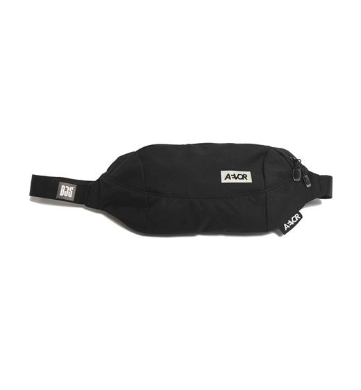 Aevor Umhängetasche Shoulderbag x BJS