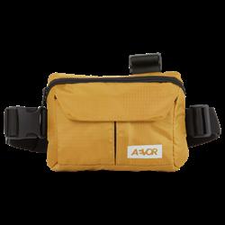 Aevor Tasche Frontpack