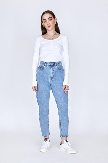 Dr. Denim Girls Jeans Nora