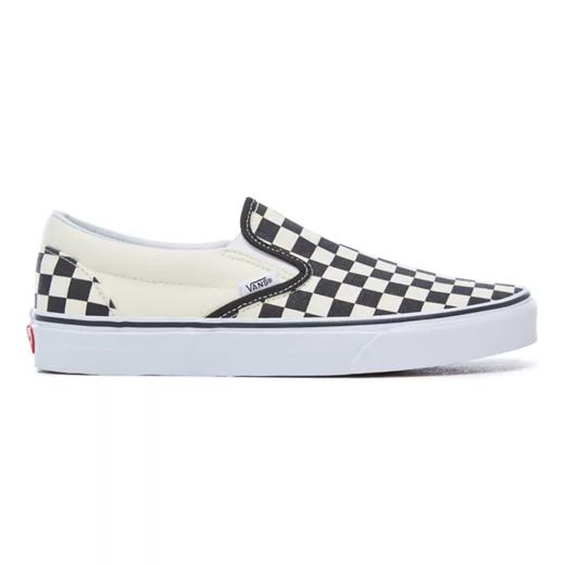 Vans Schuh Classic Slip On