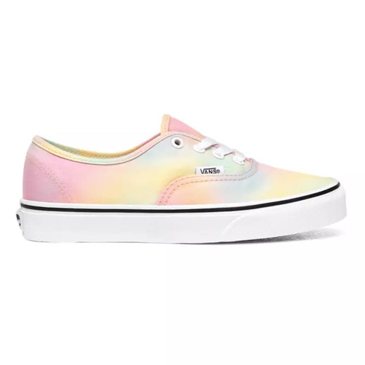 "Vans Girls Schuh ""Authentic"""