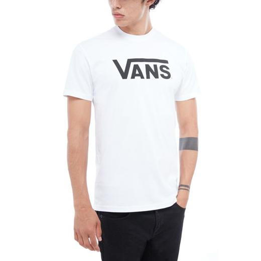 "Vans Shirt ""Classic"""