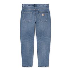 "Carhartt WIP Jeans ""Newel Pant"""