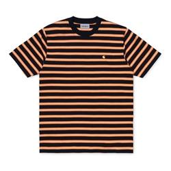 """Carhartt WIP Shirt """"Oakland"""""""