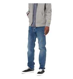 Carhartt WIP Jeans Klondike Pant