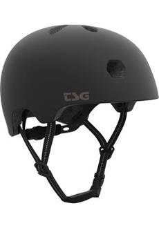 TSG Helm Meta Solid Color