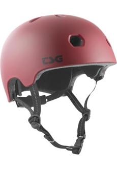 "TSG Helm ""Meta Solid Color"""