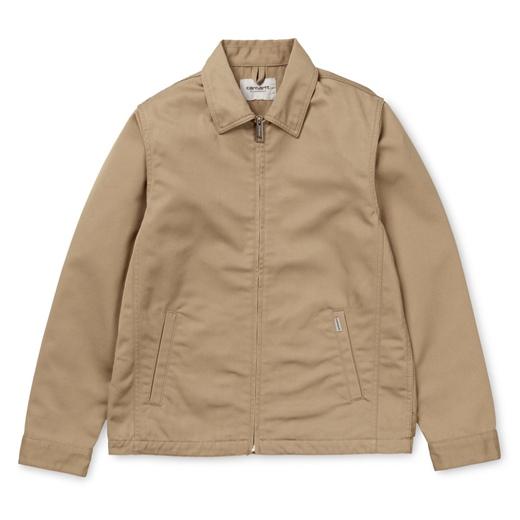 """Carhartt WIP Jacke """"Modular Jacket"""""""